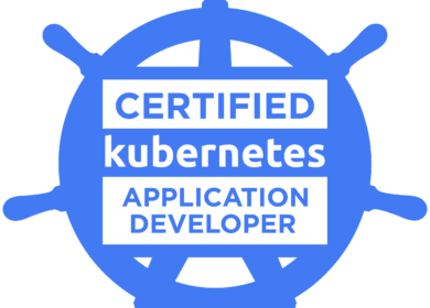 Certified Kubernetes Application Developer (CKAD) Tips and Tricks